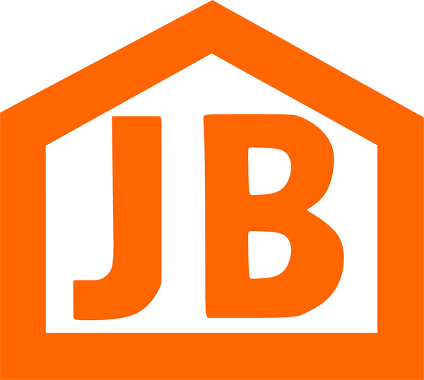 JB Installations NW LTD