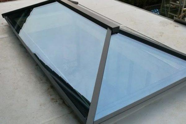 Window Fitting Stockport